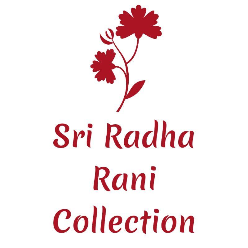 SRI RADHA RANI COLLECTION