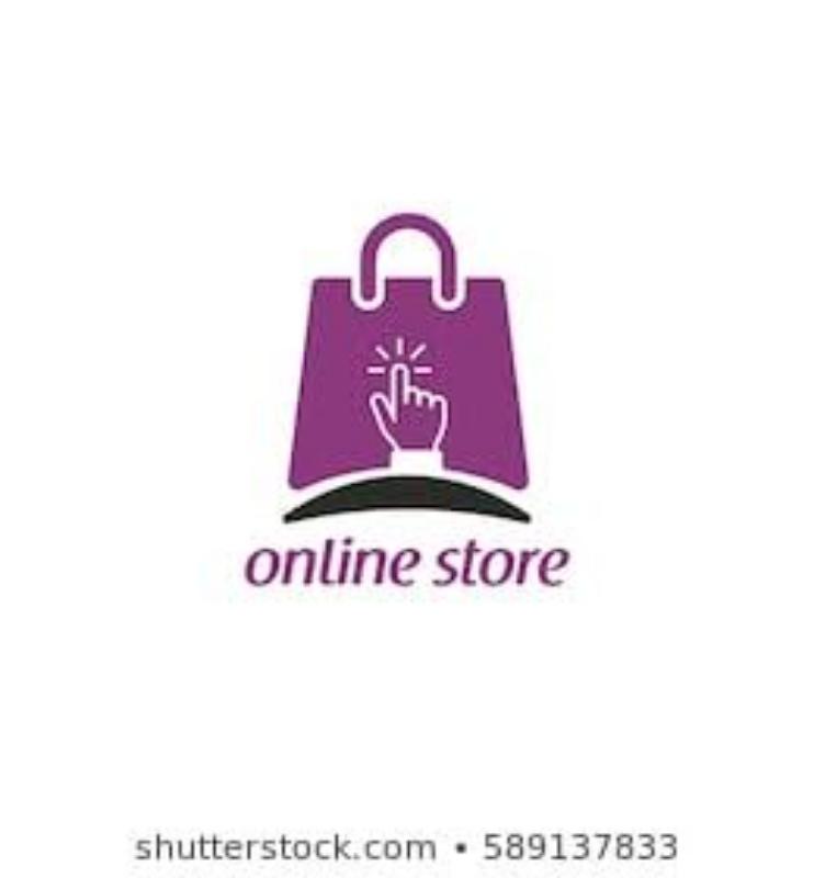 Sankheda Store