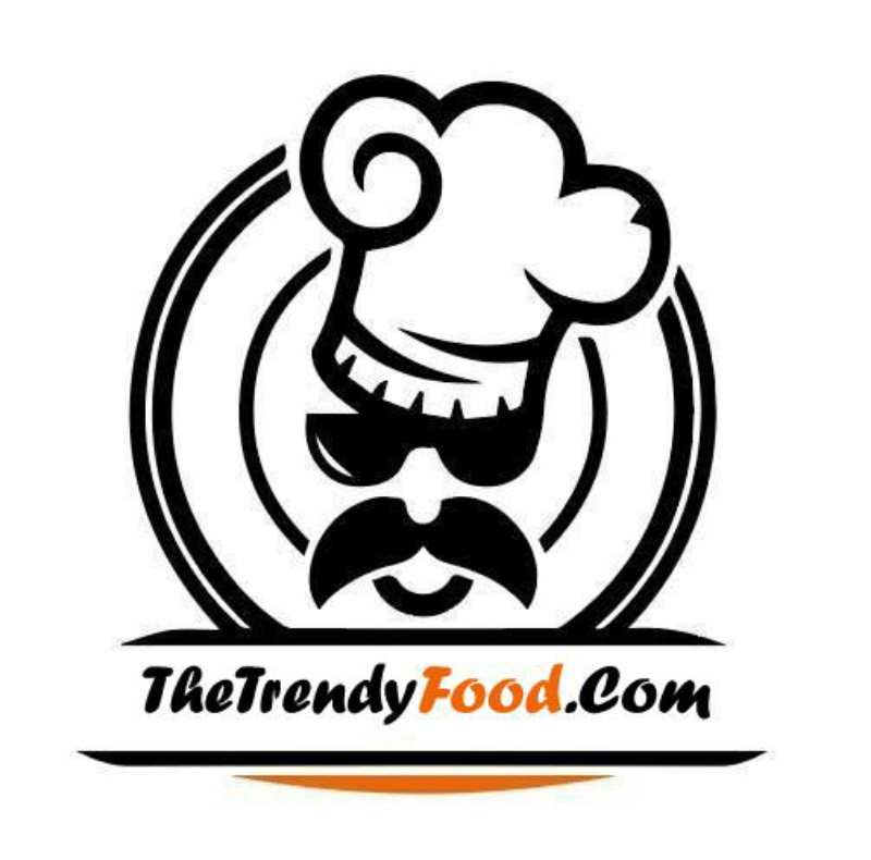 TheTrendyFood.Com