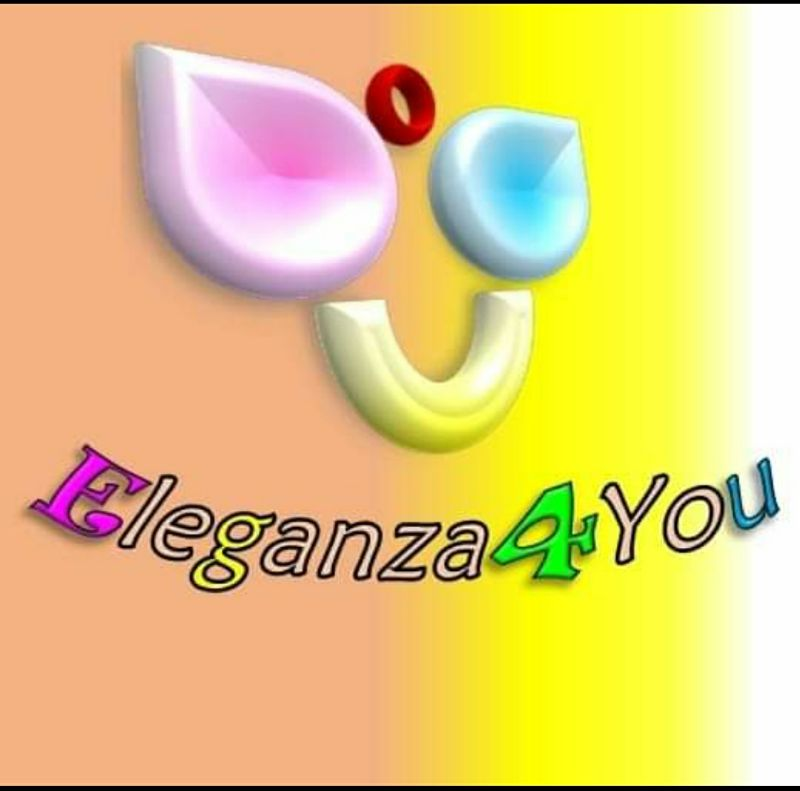 Guzael (Eleganza4You)
