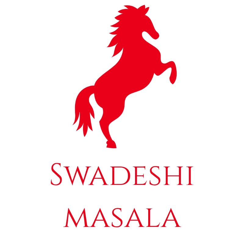 Swadeshi masala