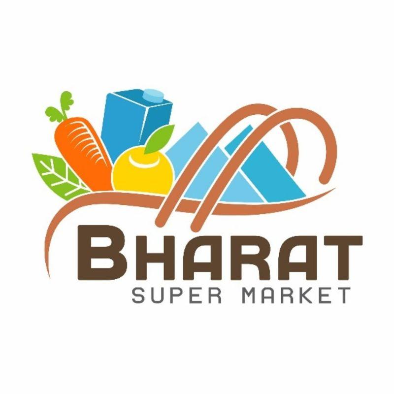 Bharat Super Market