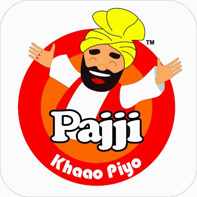 PajjiKhaaoPiyo