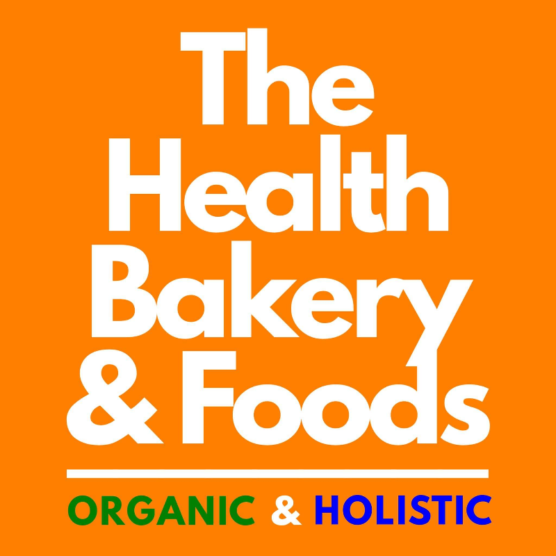 The Health Bakery & Foods (WhatsApp 9972612500)