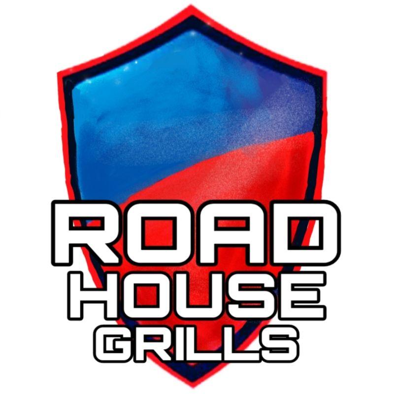RoadHouse Grills
