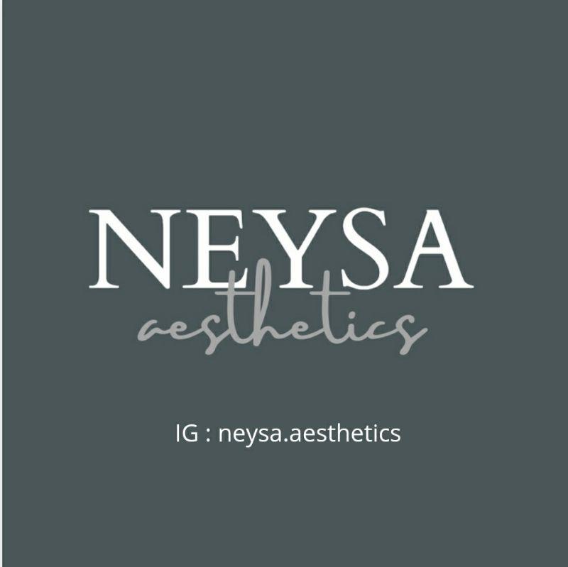 Neysa Aesthetics