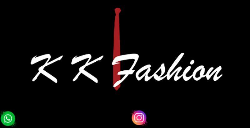 K K Fashion