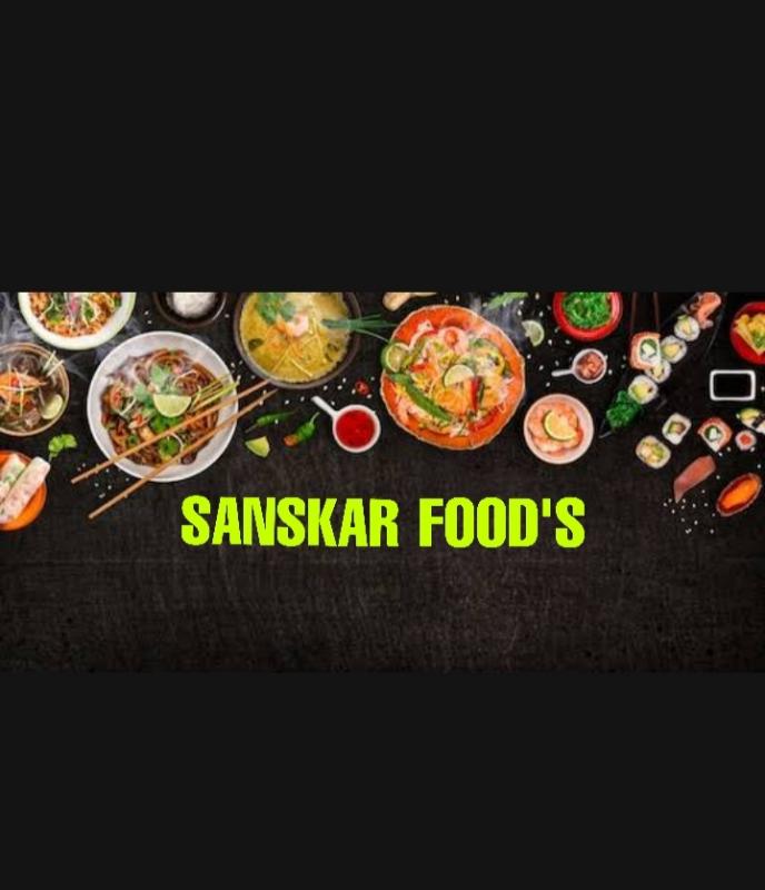 SANSKAR FOODS