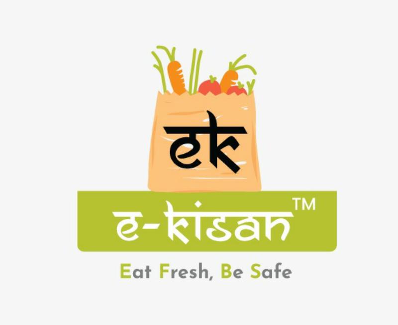 eKisan Innovation Pvt Ltd