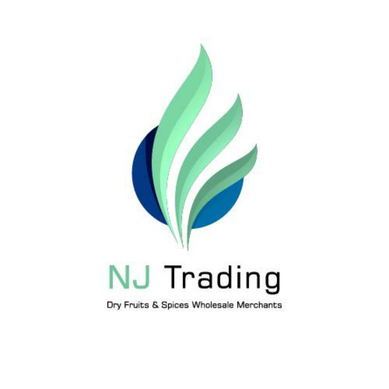 N.J. Trading Company