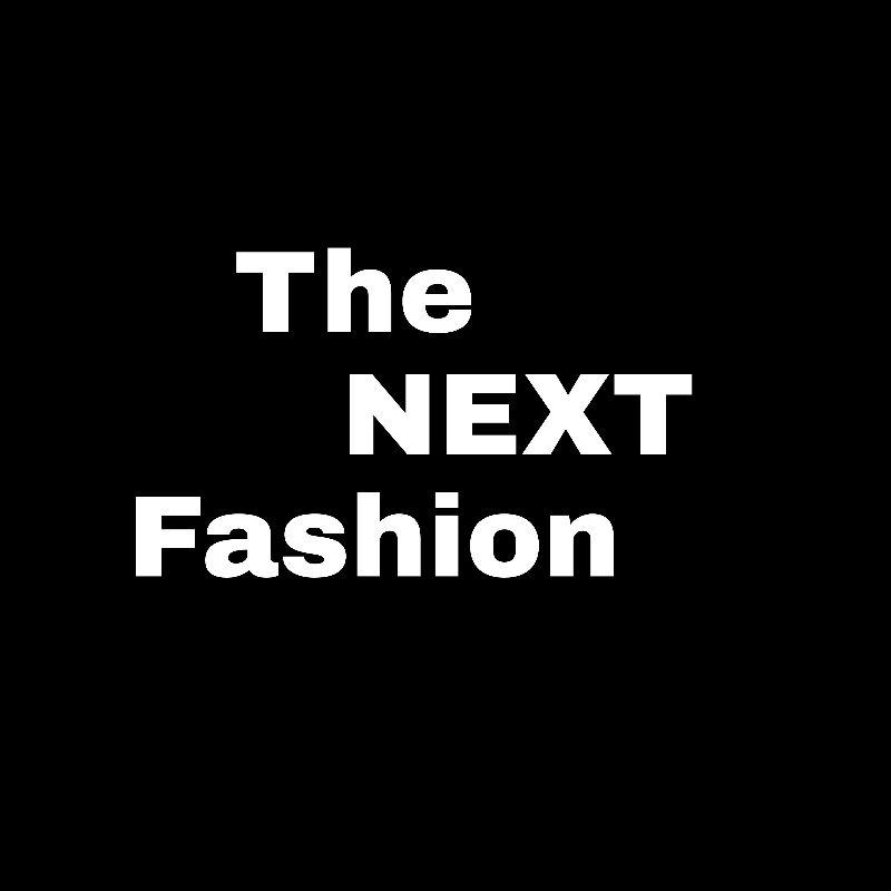Men's Fashion Store