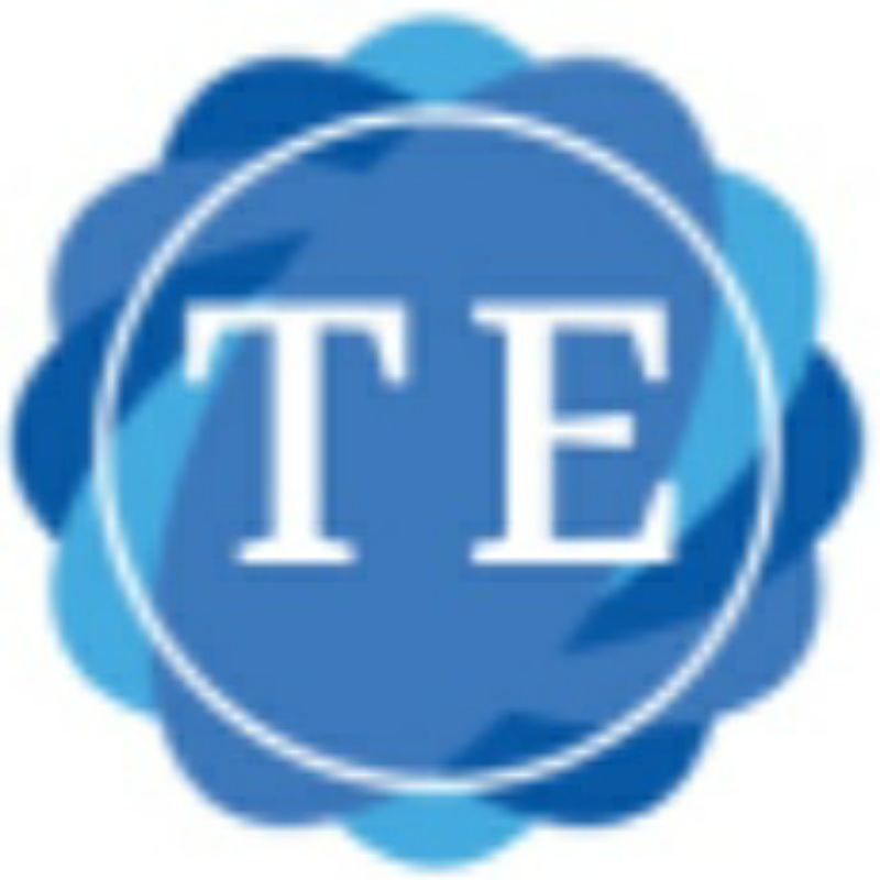 Tawakkal Enterprises