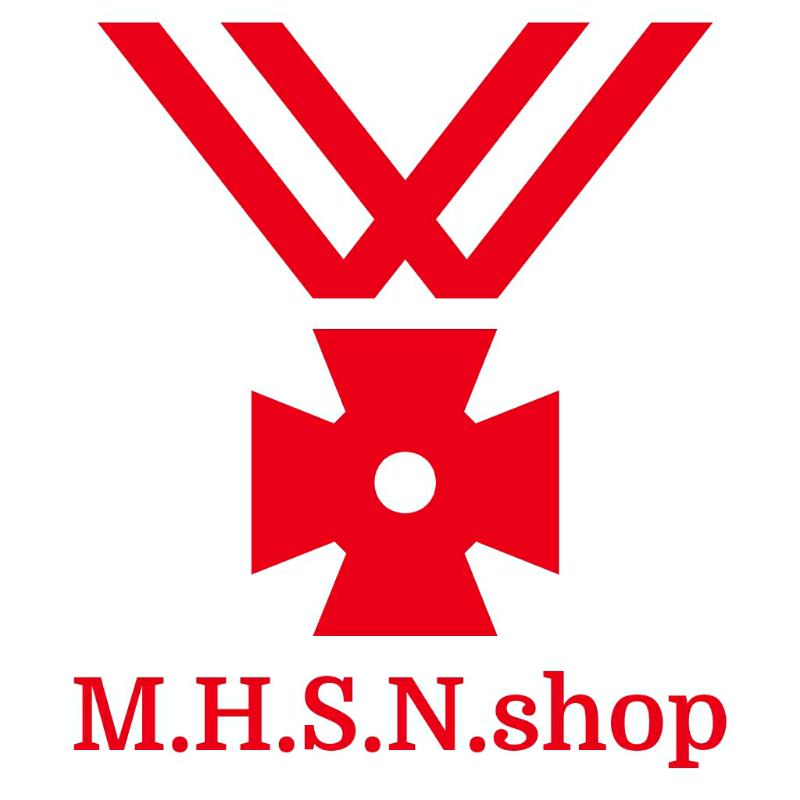 Mahindra Home Shop Network