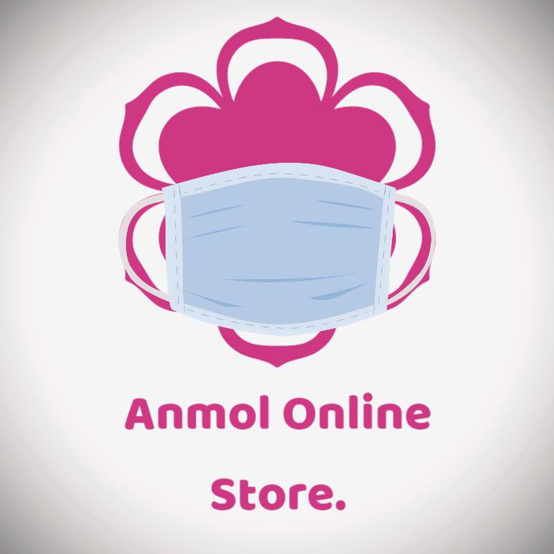 Anmol Online Store