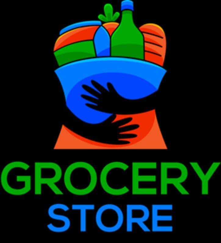 Palkhe Enterprises Kirana And General Stores