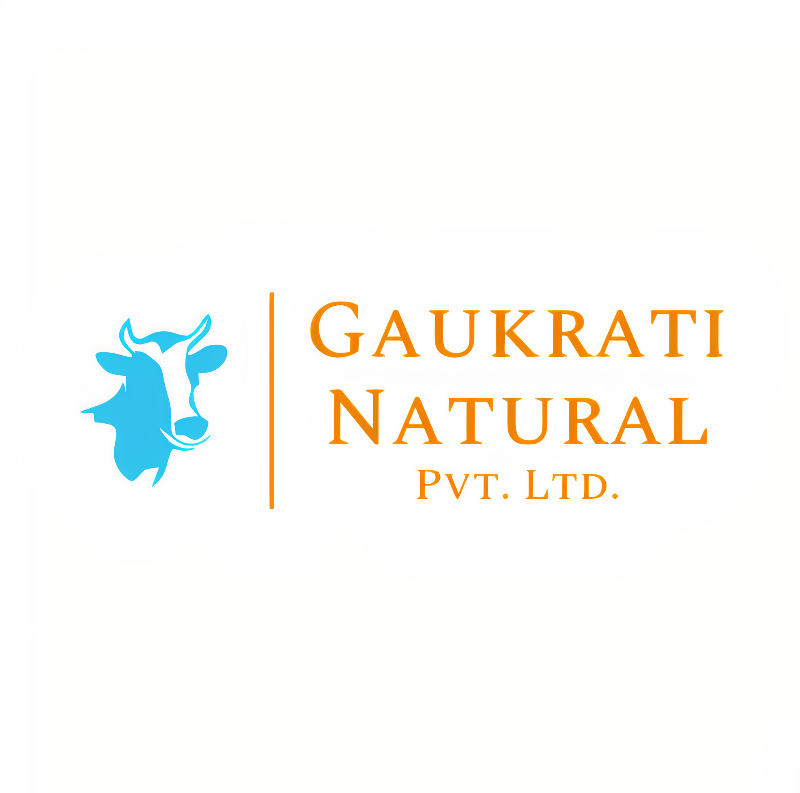 Gaukrati Natural Private Limited