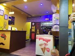 Kachori Kafe