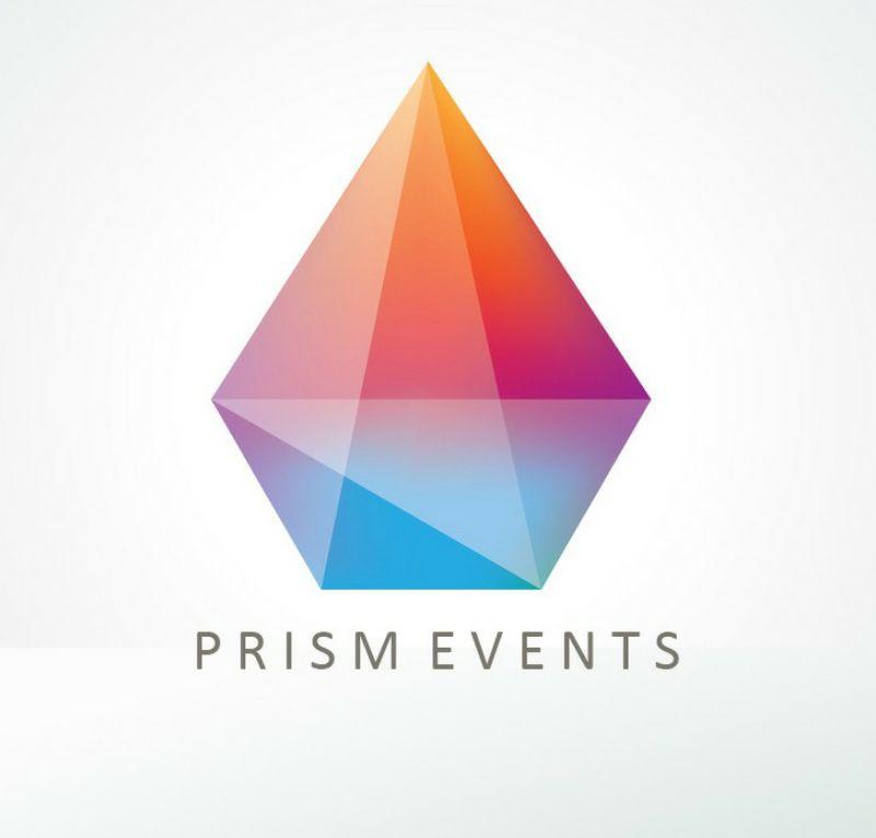 Prism Online Store