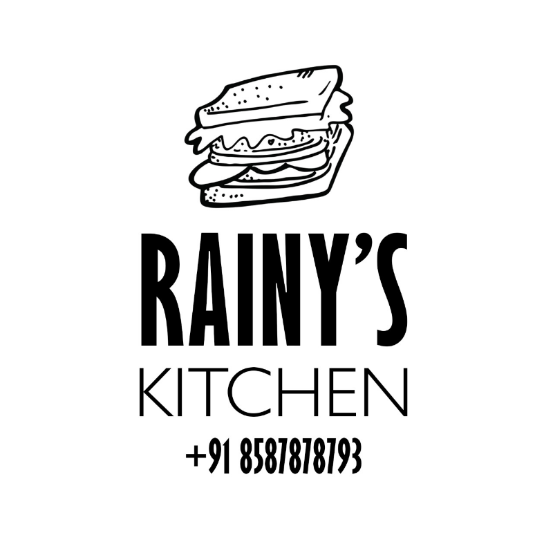 Rainy's Kitchen