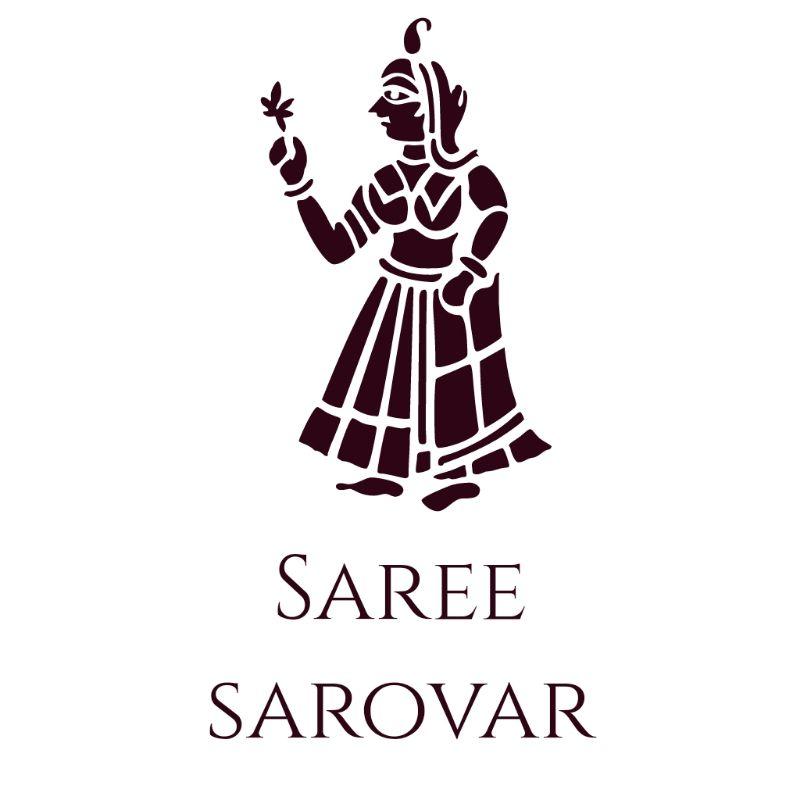 Saree Sarovar