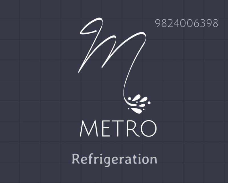 Metro Refrigeration