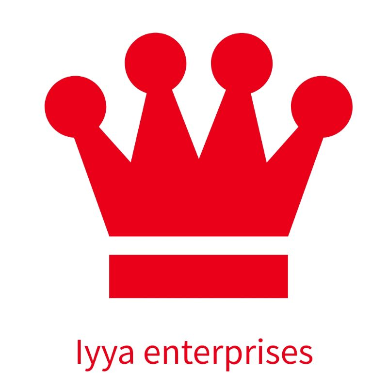 Iyya Enterprises