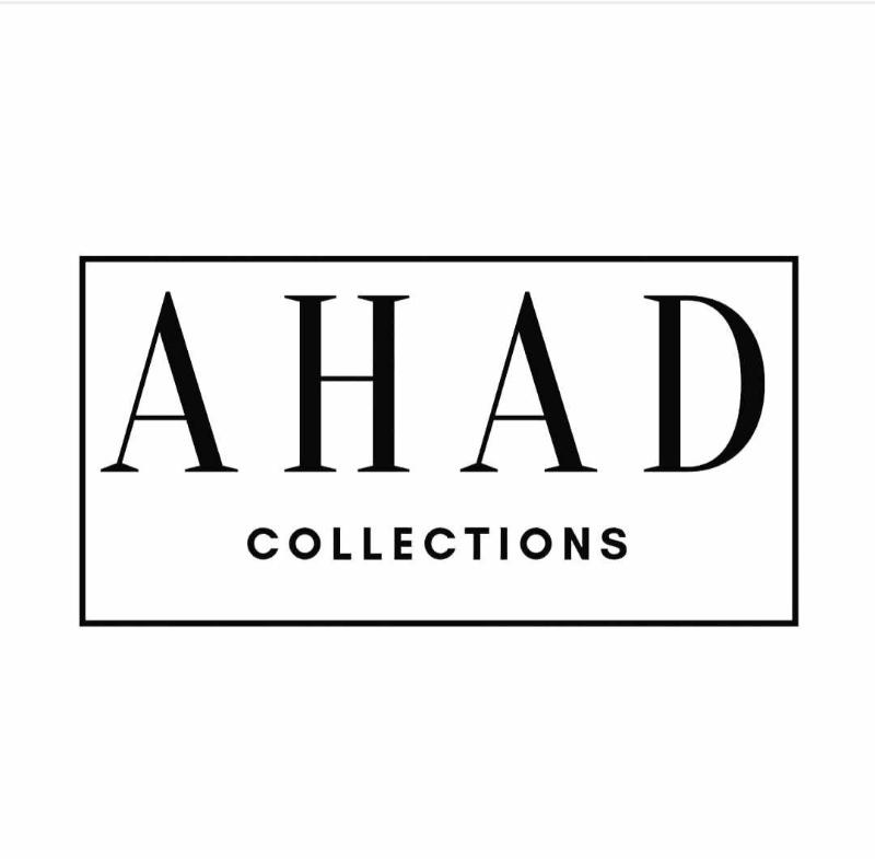 Ahad Collection
