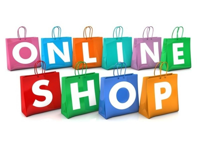myths online shopping