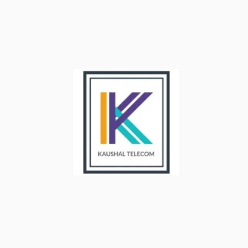 Kaushal Telecom