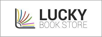 LUCKY BOOK STORE