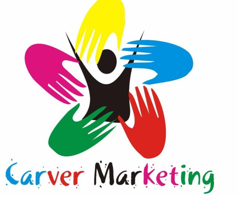 Carver Marketing