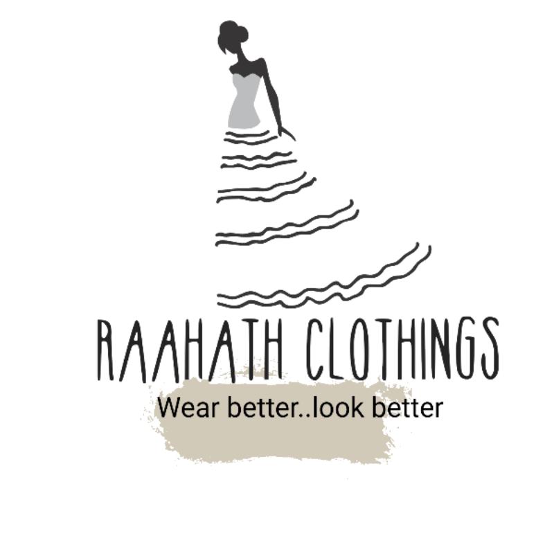 Raahath Clothings