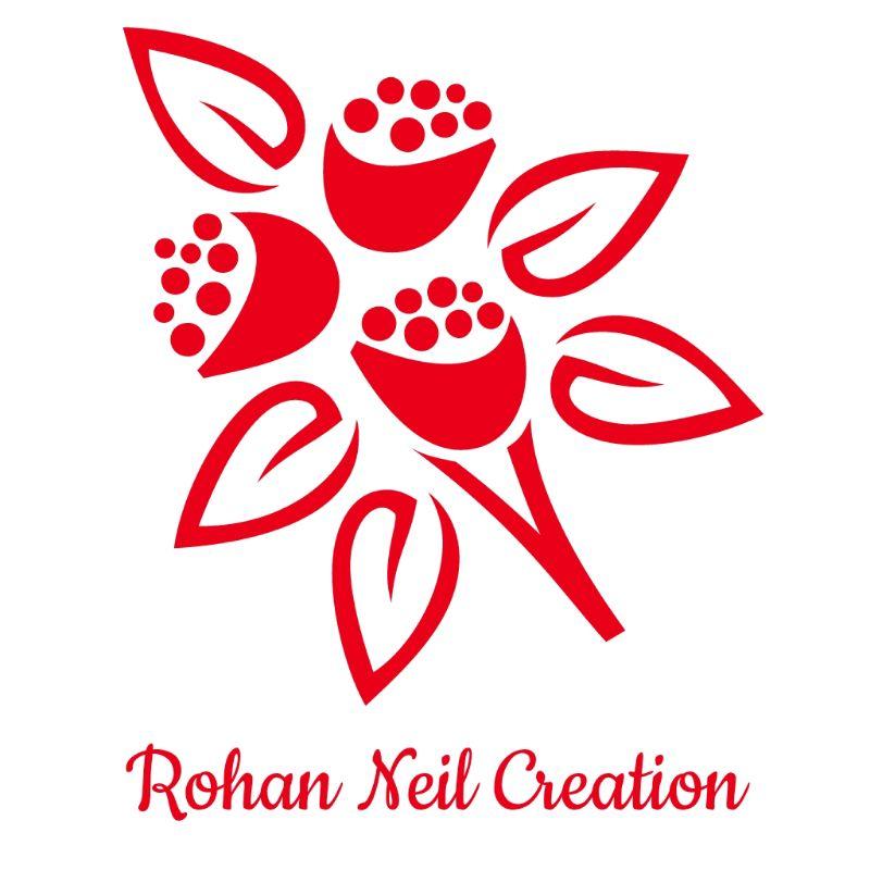 Rohan Neil Creation