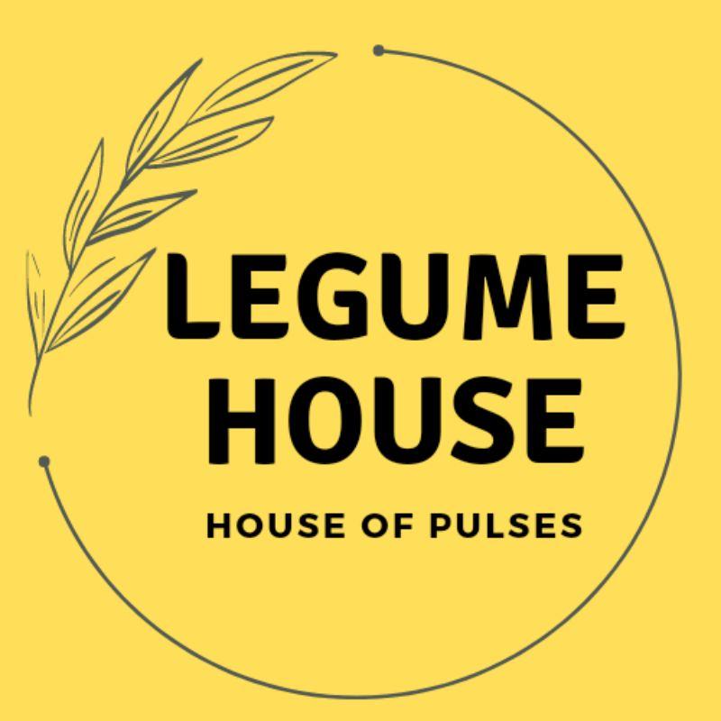 Legume House