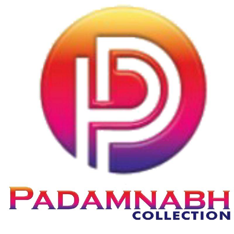 Padamnabh Collection