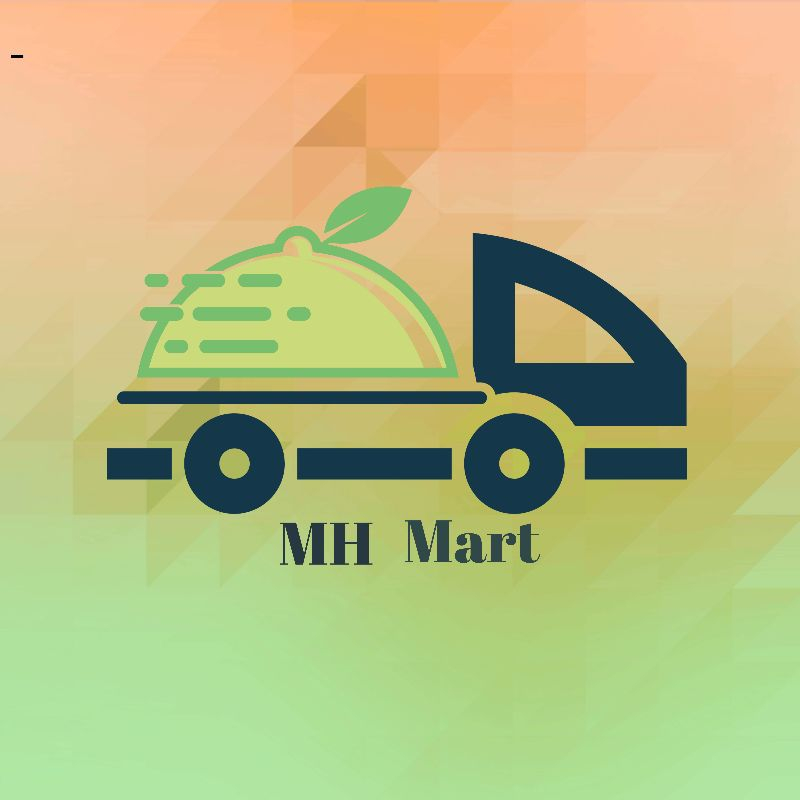 MH-Mart