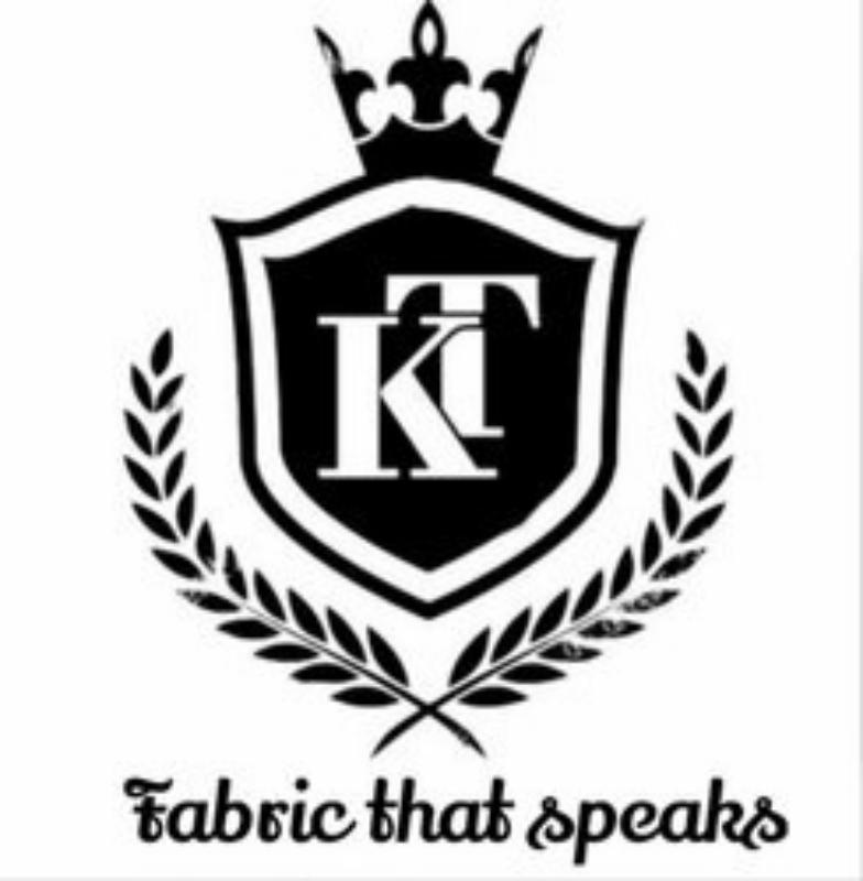 Kamlesh Textile