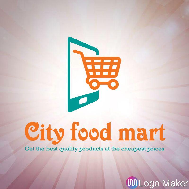 City Food Mart (Sonali Enterprises)