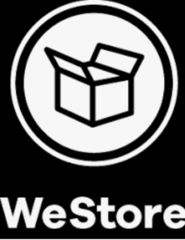 We Store