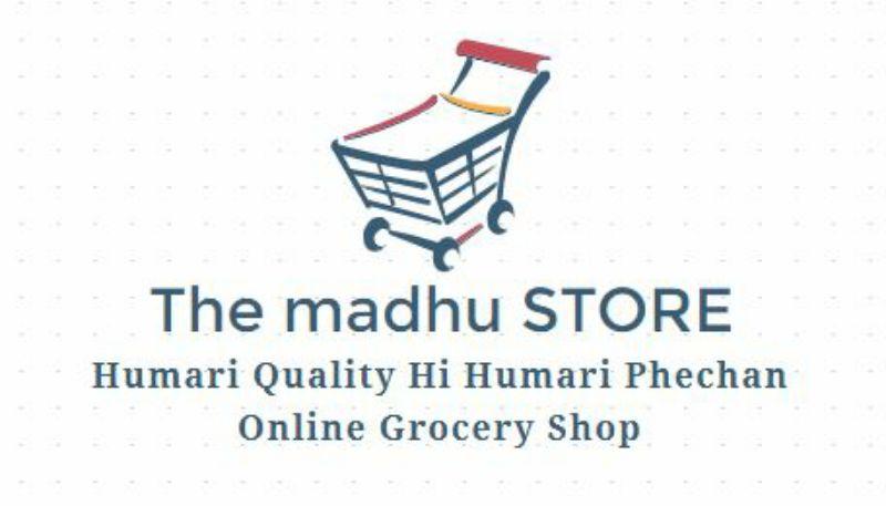 The Madhu Store
