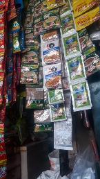 Gopal Singhla Genral Store