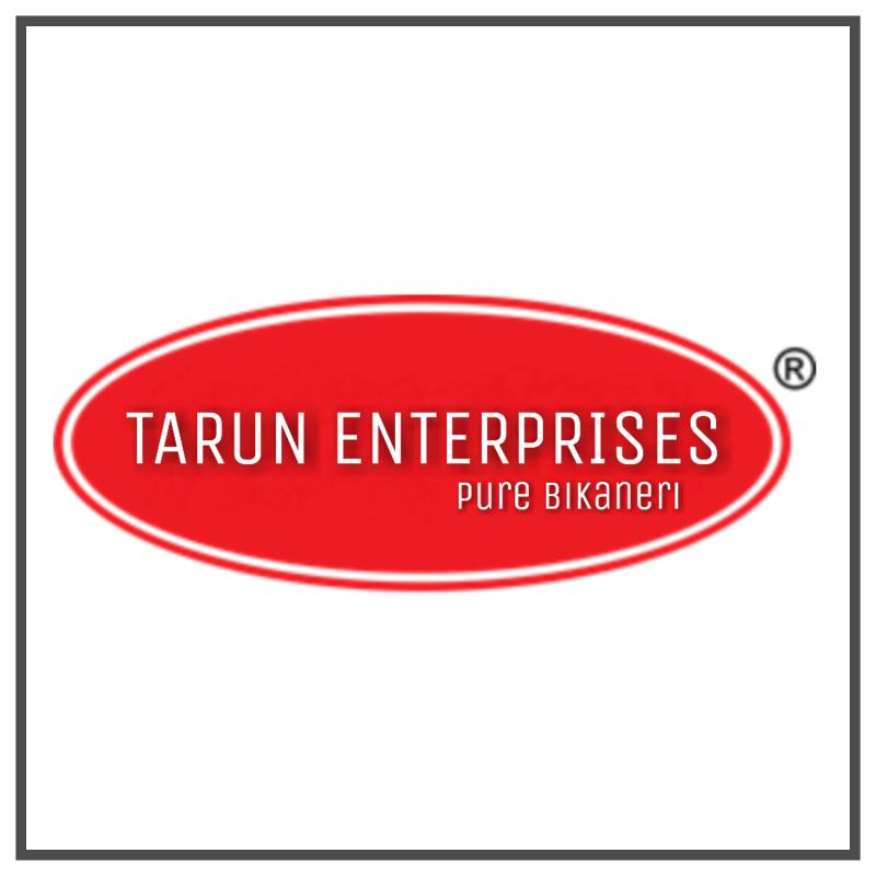 Tarun Enterprises