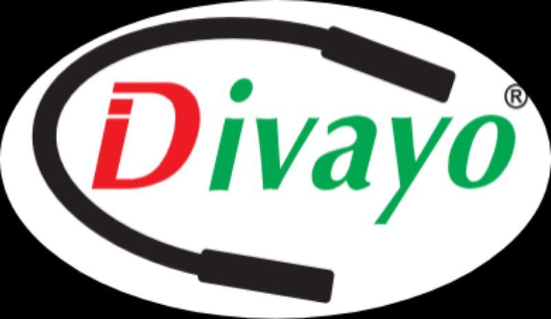Divayo Digital Marketing