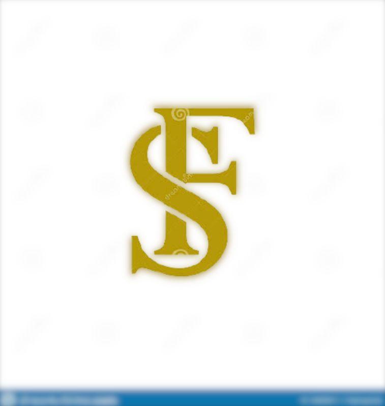 SARDAR FASHIONS