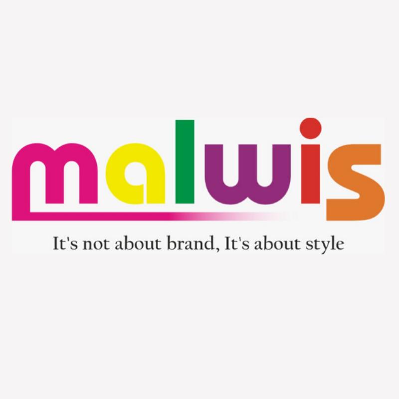 Malwis