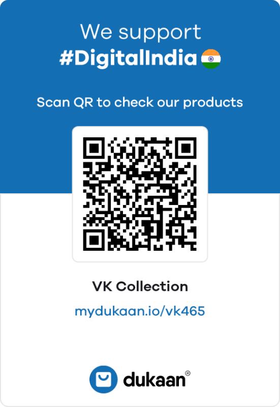 VK Collection