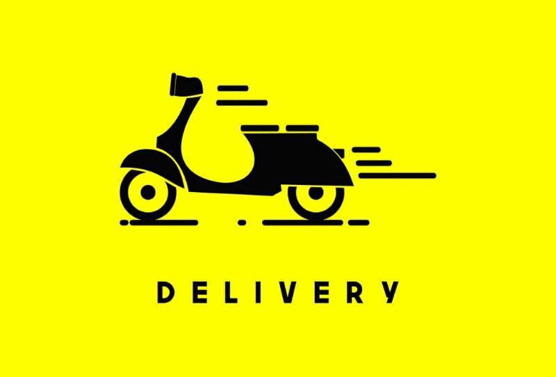 Delivered Everything Service Do