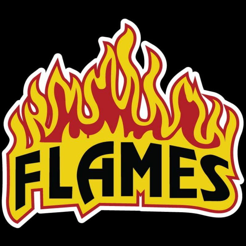 FlamesOfficial
