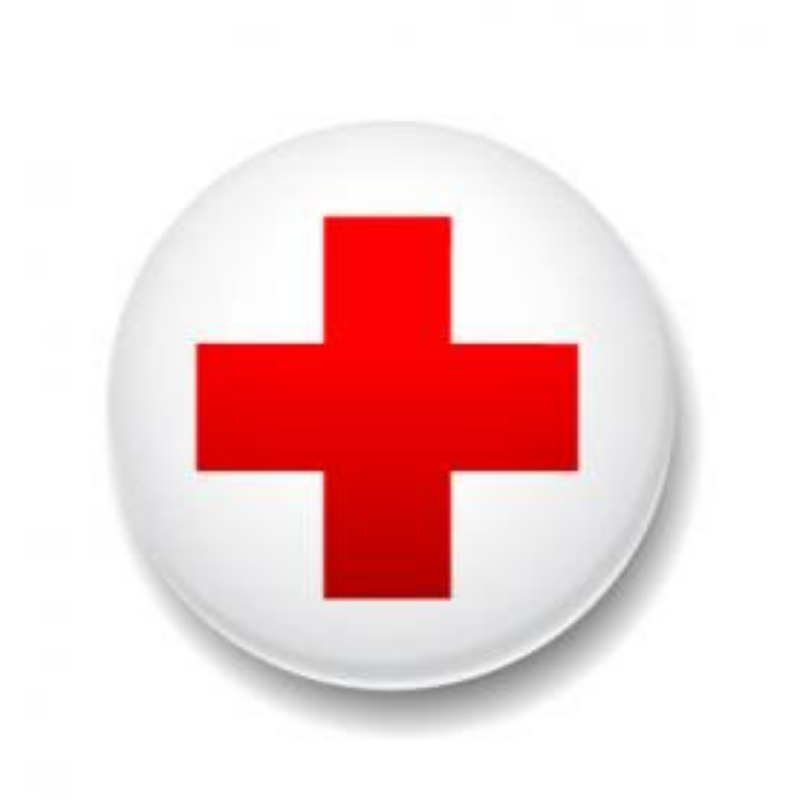 JayMahavir HealthCare