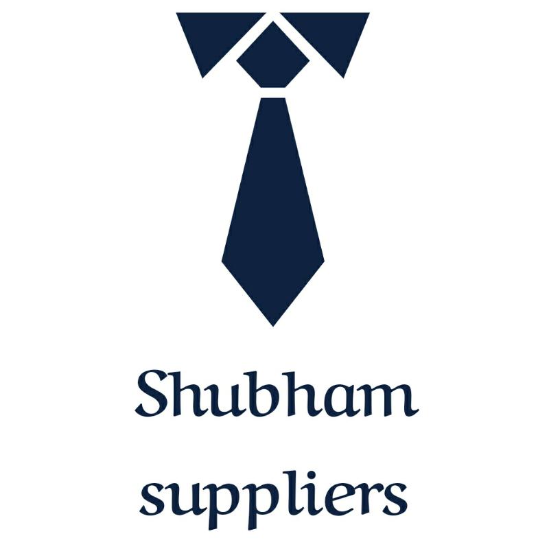 SHUBHAM SUPPLIERS